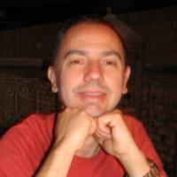 Marco Deligios