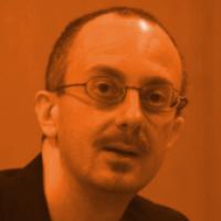 Paolo Porcaro
